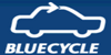 bluecycle.com