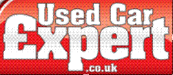 usedcarexpert.co.uk